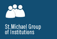 St. Michael Groups